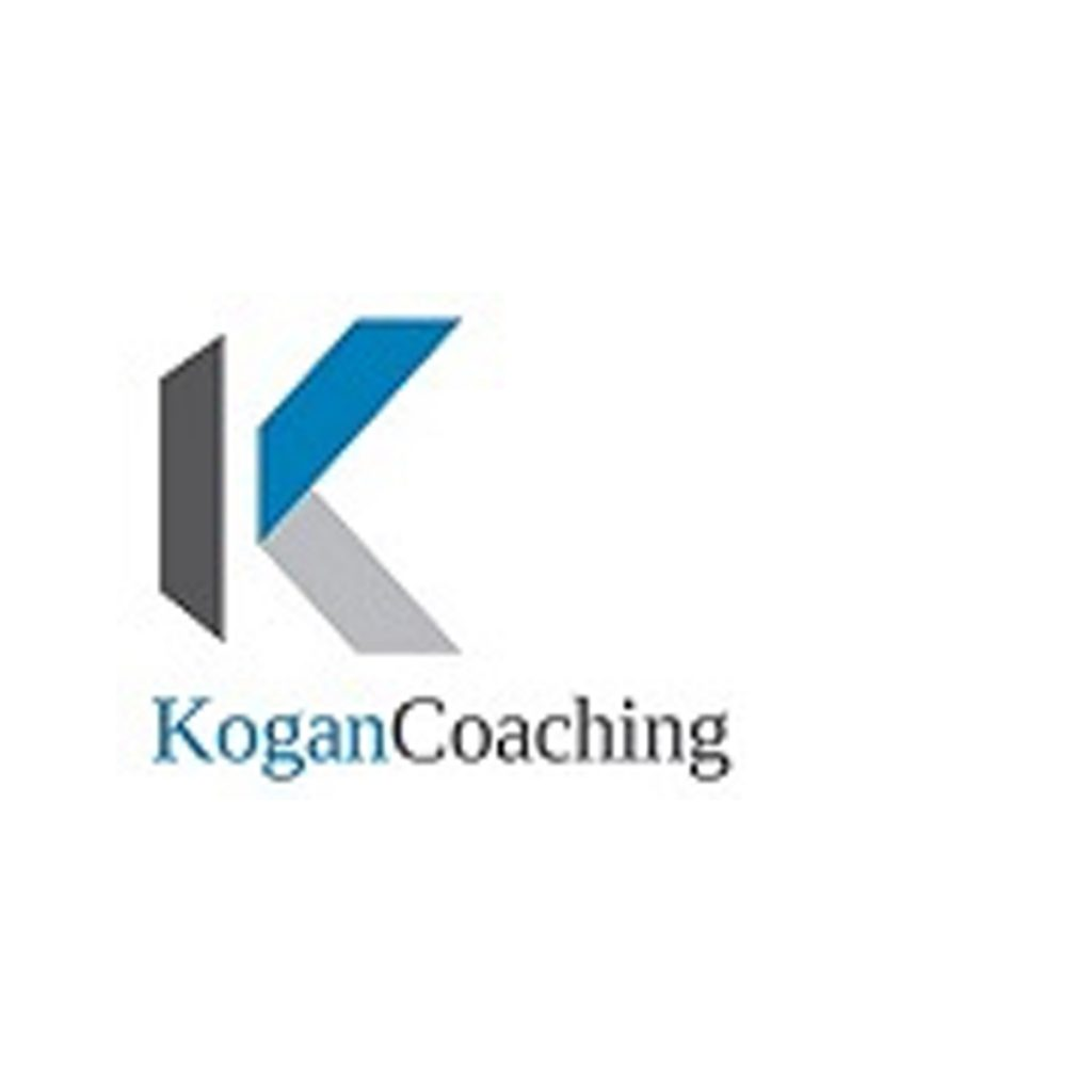 Kogan Coaching