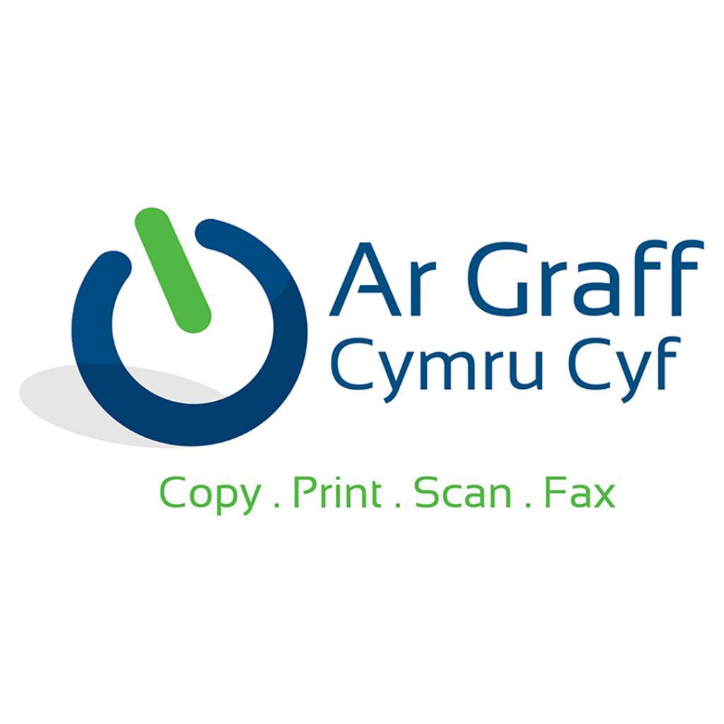 Ar Graff Cymru Cyf