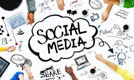 social media_paid_organic
