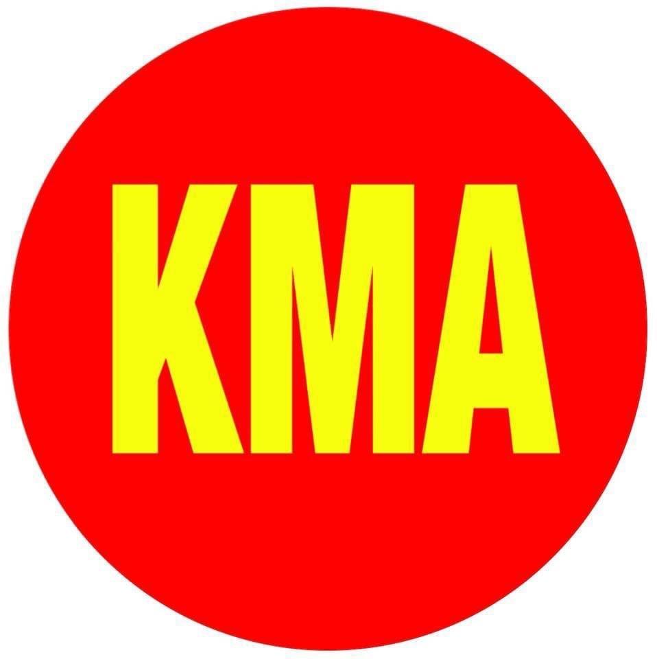 KMA Tool Hire