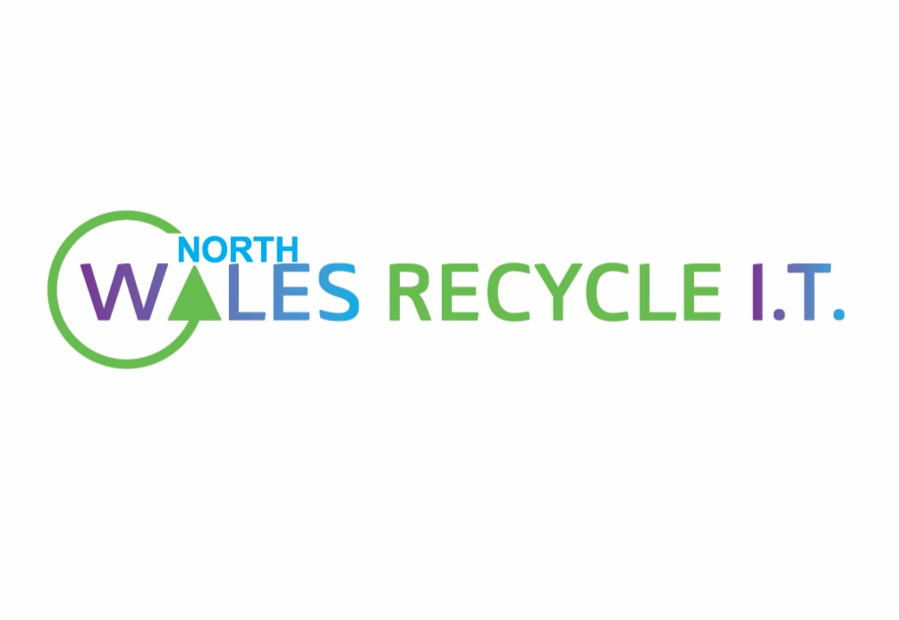 North Wales Recycle I.T.