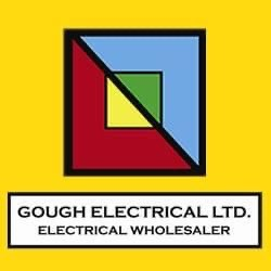 Gough Electrical