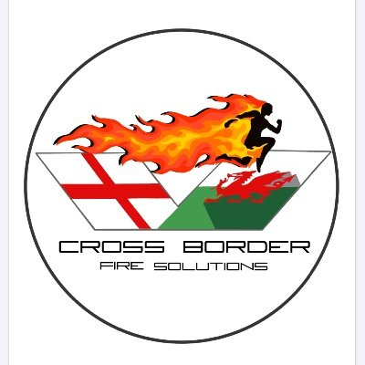Cross Border Fire Solutions Ltd