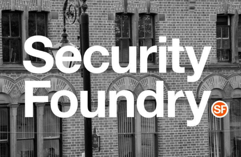 Security Foundry